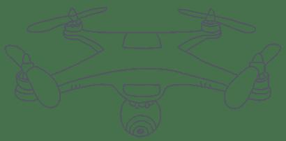 futarii-drone